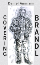 Cover: Covering Brandl